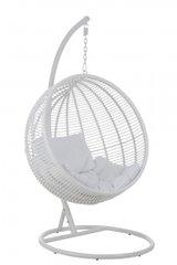 Hangstoelen & Lounge J-Line