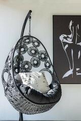 Strandstoelen | Hangmat J-Line