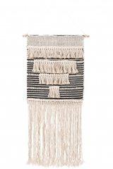 Macramè/Textiel