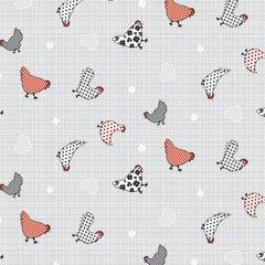 Tafelkleden Pasen