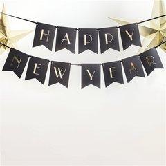 Oud & Nieuwjaar!