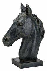Paardenliefhebbers