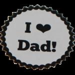 stickers | VADERDAG