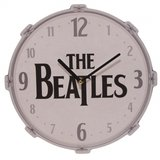 The Beatles klok_
