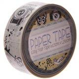 Masking Tape | stip en deco_