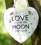 Hart | Hout | Love you to..._
