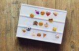 Smileys voor de LightBox  A5-A4-A3_