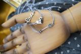 Armband    BOHO / LOVE_