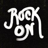 Photoblock   ROCK ON_