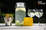 Dispenser | Limonade- water tap 3,75 L
