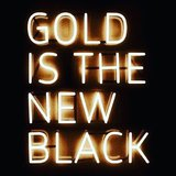 Photoblock | Gold is the new Black_
