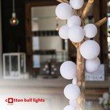Cotton Ball Lights Premium Wit 20_