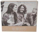 Fotolijst| Memories_
