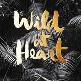 Photoblock | WILD AT HEART _