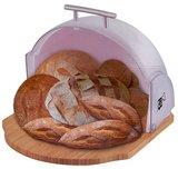 Broodtrommel | Broodbox_