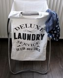 Wasmand Katoen Laundry service