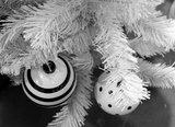 kerstboom wit 150 cm