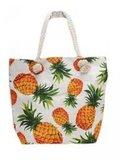 Strandtas Ananas_