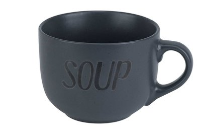 Soepkom Soup set 6