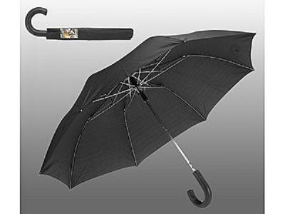 Paraplu | Opvouwbaar