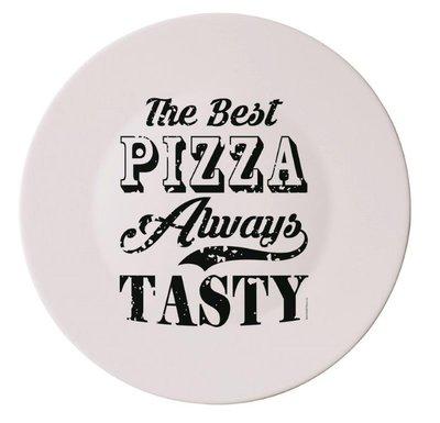 Pizzabord | PIZZA