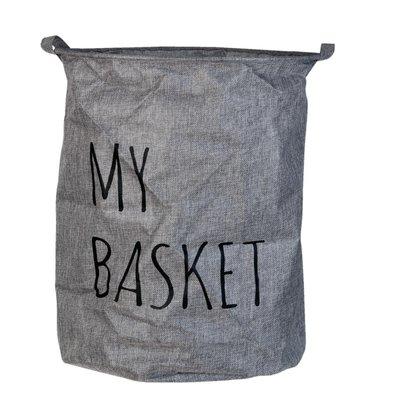 Mand| My Basket | Clayre & Eef