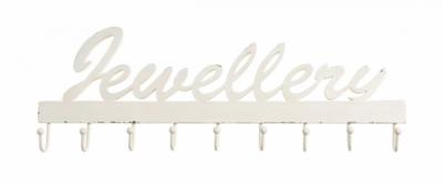SIERADENREK |  JEWELLERY