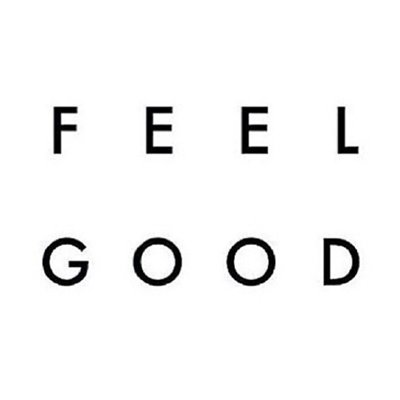 Photoblock | FEEL GOOD