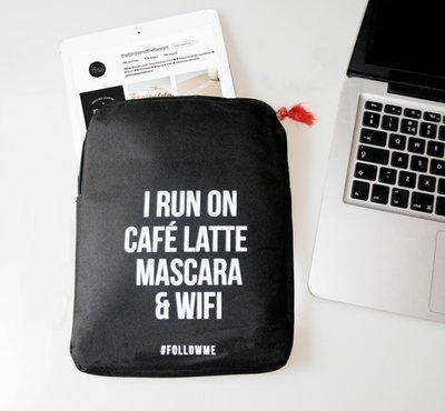 Tablet | iPad Beschermhoes