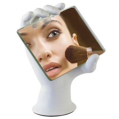 Spiegel in hand