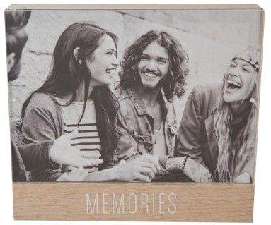 Fotolijst  Memories