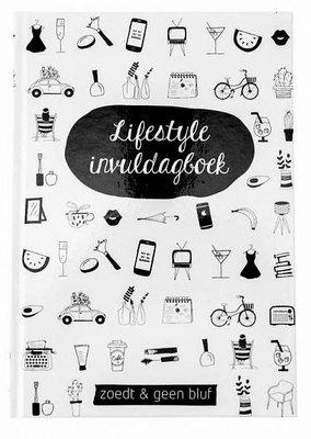 Dagboek Lifestyle