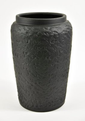 Vaas Caesar 30cm Mat Black