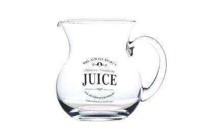 Schenkkan Juice