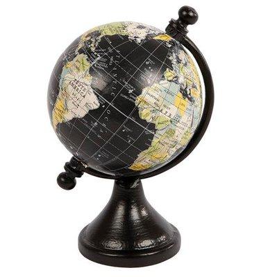 Wereldbol | Globe | Mini