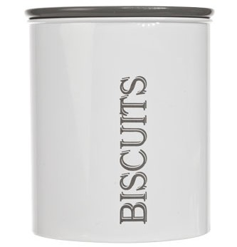 Koektrommel Biscuits
