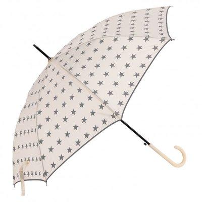 Paraplu | sterren