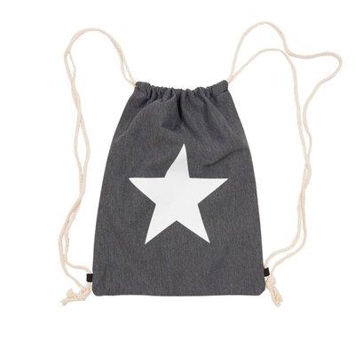 Rugtas | STAR