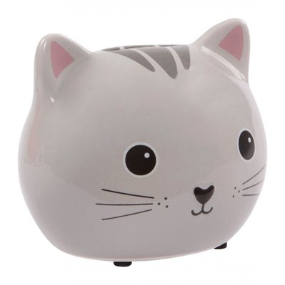 Spaarpot | Cat friends money box