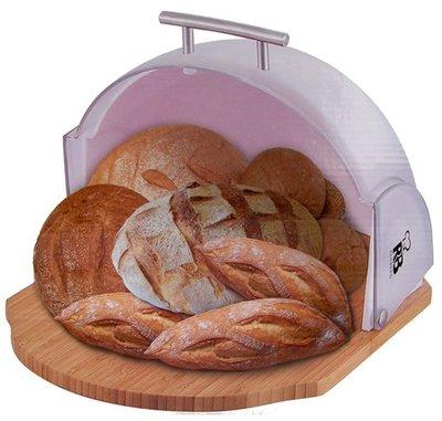 Broodtrommel   Broodbox