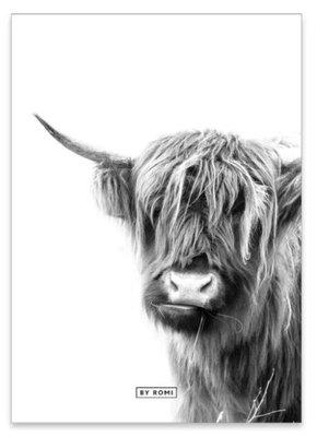 Kaart Bull