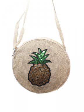 Tas Ananas