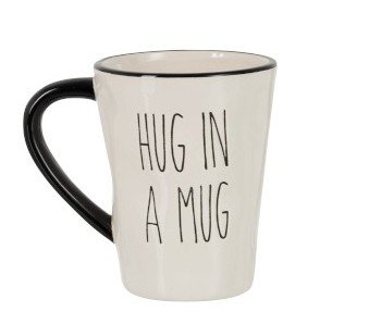 MOK HUG