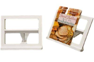 kookboekstandaard