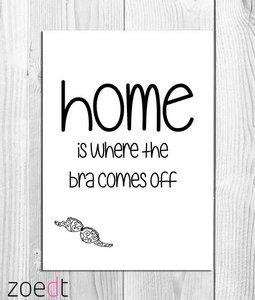 """Kaart 