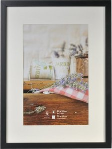 Fotolijst | Henzo | 30 x 40
