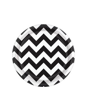 Bord karton | chevron | Set 8