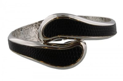 Armband | Tashanger/haak 3 in 1