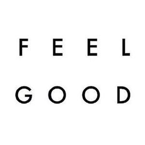 Photoblock   FEEL GOOD