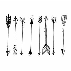 Photoblock | Arrows